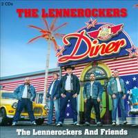 Lennerockers: Lennerockers & Friends
