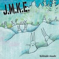 JMKE: Kylmälle maalle