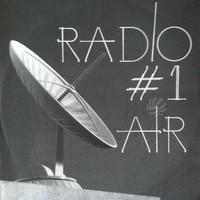 Air: Radio #1