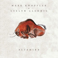 Knopfler, Mark: Altamira