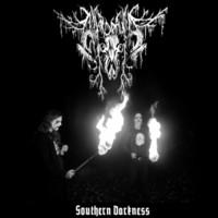 Mardraum: Southern Darkness