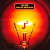 Jarboe: J2
