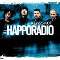 Happoradio: Klassikot