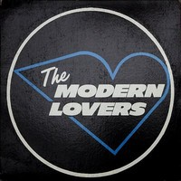 Modern Lovers: Modern Lovers