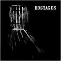 Hostages: Hostages