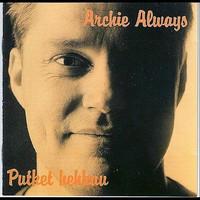 Archie Always: Putket kekkuu