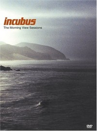 Incubus: Morning view sessions