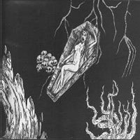 Conjuration: Funeral of the living