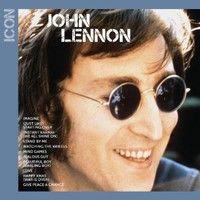 Lennon, John: Icon - Best Of