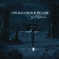 Nightwish: Imaginaerum The Score