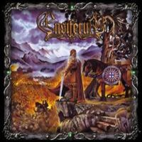 Ensiferum: Iron