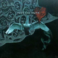 No Shame: Face the truth EP