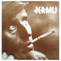 V/A: Jermu