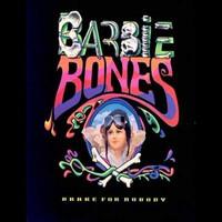 Barbie Bones: Brake For Nobody