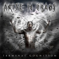 Arise in Chaos: Terminal cognition
