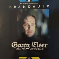 Soundtrack: Georg Elser Einer Aus Deutschland