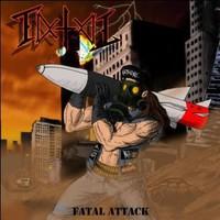 Fatal (Bra): Fatal Attack