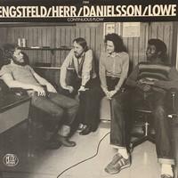 Engstfeld/Herr/Danielsson/Lowe: Continuous Flow