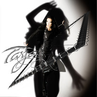 Turunen, Tarja: The Shadow Self