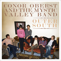 Oberst, Conor: Outer south
