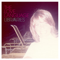 Love Language: Libraries