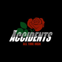 Accidents: All Time High