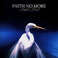 Faith no More : Angel dust