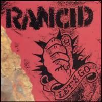 Rancid : Let's go