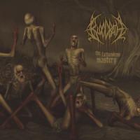 Bloodbath: Fathomless Mastery