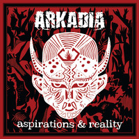 Arkadia: Aspirations & Reality