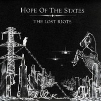Hope of the States: Lost Riots