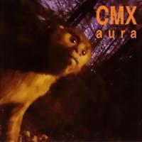 CMX: Aura