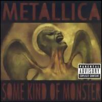 Metallica : Some kind of monster