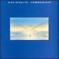 Dire Straits : Communique