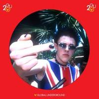 V/A: Global Underground – Classic Vinyl