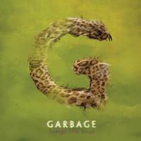 Garbage : Strange little birds