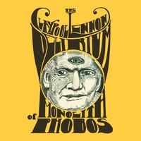 Claypool, Les: Monolith of phobos