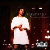Lil Wayne: Tha carter