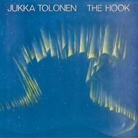 Tolonen, Jukka: The Hook
