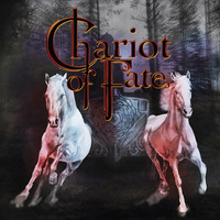 Chariot of Fate: Chariot of Fate