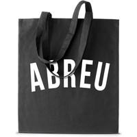 Abreu, Anna : ABREU