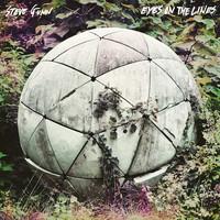 Gunn, Steve: Eyes on the lines
