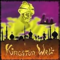 Kingston Wall: II
