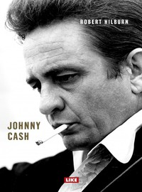 Cash, Johnny: Johnny Cash