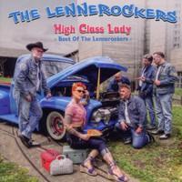 Lennerockers: High Class Lady - Best Of Lennerockers
