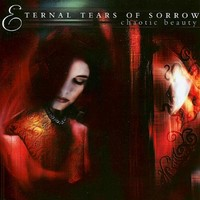 Eternal Tears Of Sorrow: Chaotic beauty