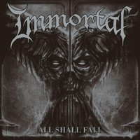 Immortal: All Shall Fall