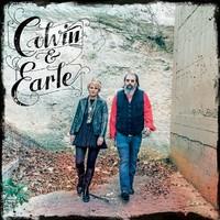 Earle, Steve: Colvin & Earle