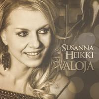 Heikki, Susanna: Valoja