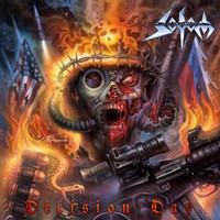 Sodom: Decision Day